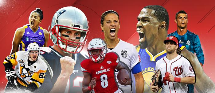 ESPN wallpaper