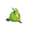 Swadloon Conquest
