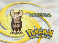 EP157 Pokémon