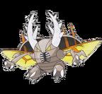 Mega-Pinsir