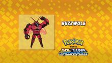 EP1004 Quién es ese Pokémon