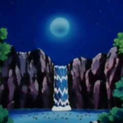 EP129 Cascada de Luna Azul-Llena.png