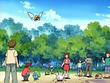 EP398 Coordinadores Pokémon (5)