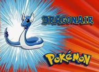 EP112 Pokémon