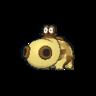 Hippopotas XY