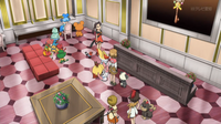 EP912 Estrellas y sus Pokémon (2)