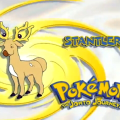EP126 Pokémon.png