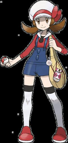 "Lira en <a href=""/es/wiki/Pok%C3%A9mon_Oro_HeartGold_y_Plata_SoulSilver"" title=""Pokémon Oro HeartGold y Plata SoulSilver"" class=""mw-redirect"">Pokémon Oro HeartGold y Plata SoulSilver</a>"