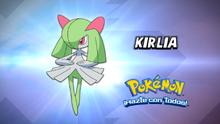 EP918 Cuál es este Pokémon