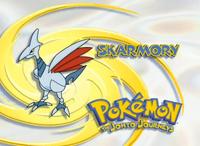 EP150 Pokémon