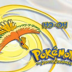EP137 Pokemon.png