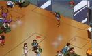 P01 Centro Pokemon