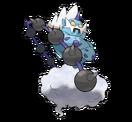 Thundurus avatar