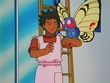 EP085 Butterfree