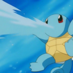 EP119 Squirtle.png