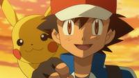 EP848 Ash y Pikachu (2)