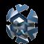 Cryogonal Rumble