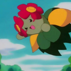 EP124 Bellossom (3).png