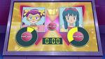 EP645 Jessie perdiendo ante Maya