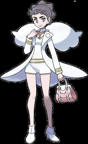 """Dianta en <a href=""""/es/wiki/Pok%C3%A9mon_X_y_Pok%C3%A9mon_Y"""" title=""""Pokémon X y Pokémon Y"""">Pokémon X y Pokémon Y</a>"""