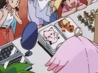 EP015 Artículos Pokémon