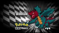 EP690 Quién es ese Pokémon