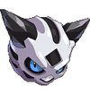 Glalie Conquest