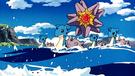 P05 Pokémon marinos