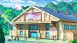 EP766 Centro Pokémon Higaki