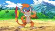 EP601 Monferno de Ash (2)