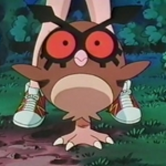 EP123 Hoothoot (2).png