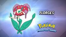EP874 Cuál es este Pokémon