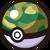 Safari Ball (Dream World)