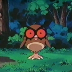 EP123 Hoothoot (5).png