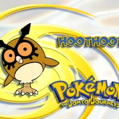 EP122 Pokemon.png