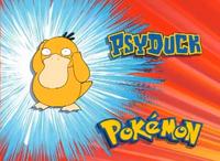 EP027 Pokémon