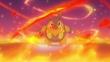 EP739 Pignite de Ash