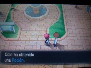 Pocion-Pueblo-Acuarela