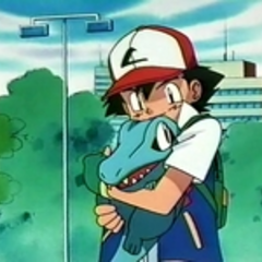 EP119 Ash cogiendo a Totodile.png