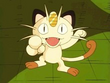 EP002 Meowth del Team Rocket
