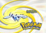 EP145 Pokémon