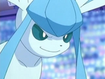 EP548 Glaceon (2)