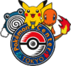 Pokémon Center Tokio 2