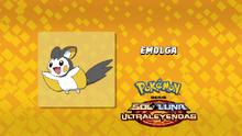 EP1079 Quién es ese Pokémon