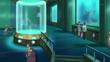 EP826 Pokémon acuáticos