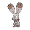 Bunnelby XY