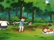 EP027 Niños con Pokémonitis