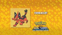 EP1010 Quién es ese Pokémon