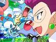 EP454 Pokémon en la imaginación (1)