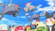 EP866 Pokémon eléctricos (1)